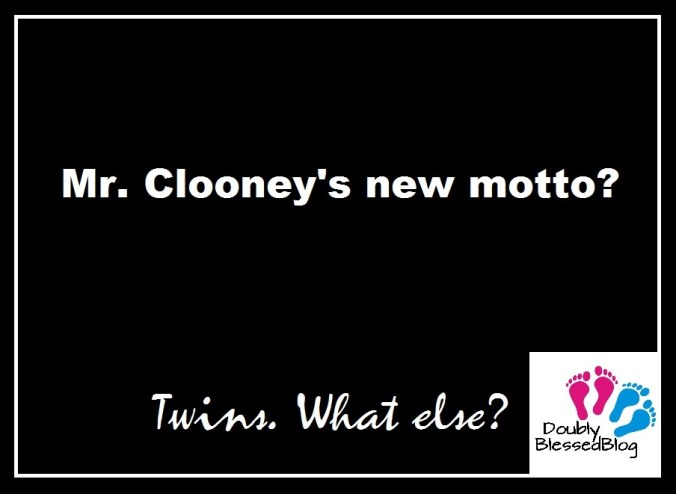 doublyblessedblog_clooney