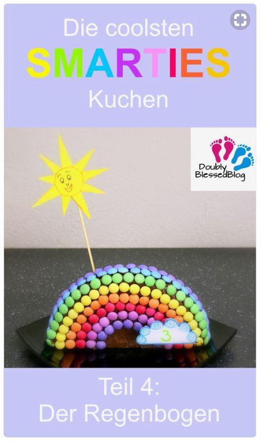 Pin_Regenbogen