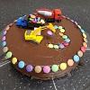 Mini_Kuchen_Baustelle