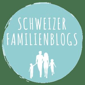 Familienblogger Kodex