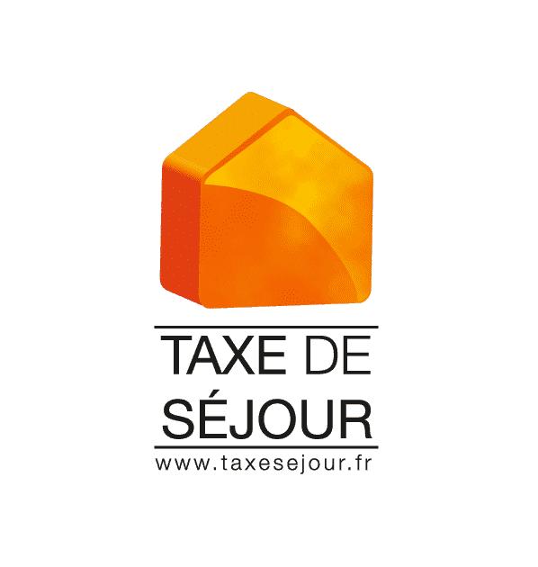 Logo Nouveaux territoires