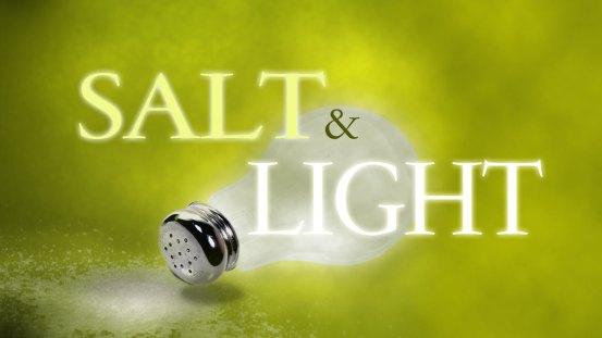 SaltLight-Image1