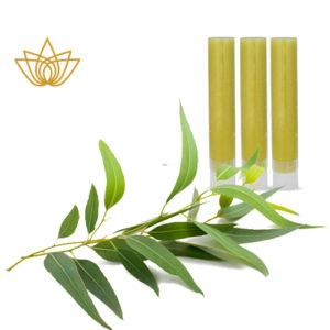 Aroma Gel Filter Australian Miracle