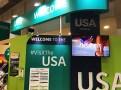 Tourism EXPO Japan gousa
