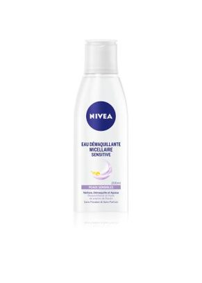 sensitive nivea