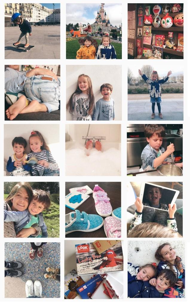 Semaine images