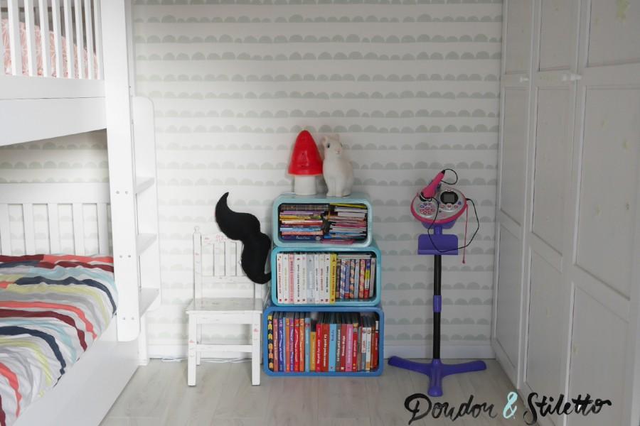 chambre mixte Archives - Doudou & Stiletto