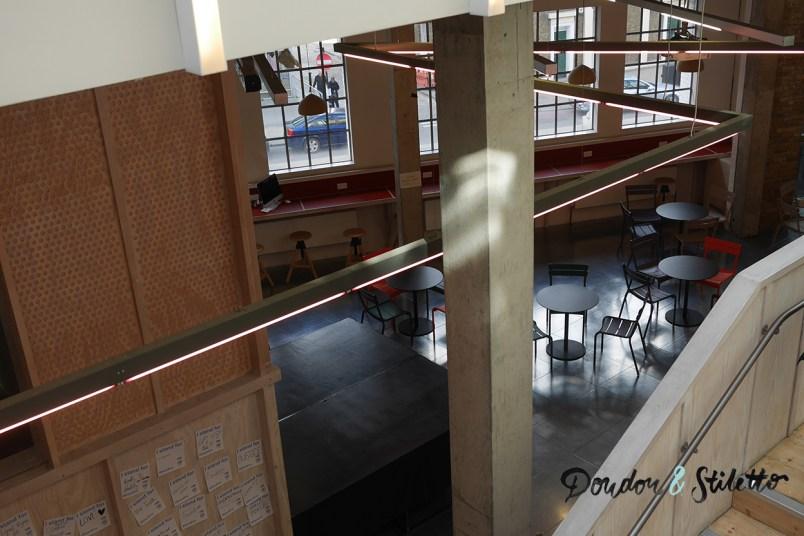 Hult University1