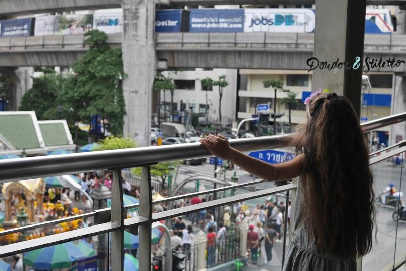Bangkok Erawan