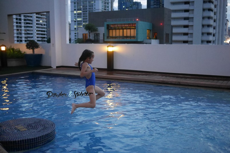 Grand Mercure Asoke