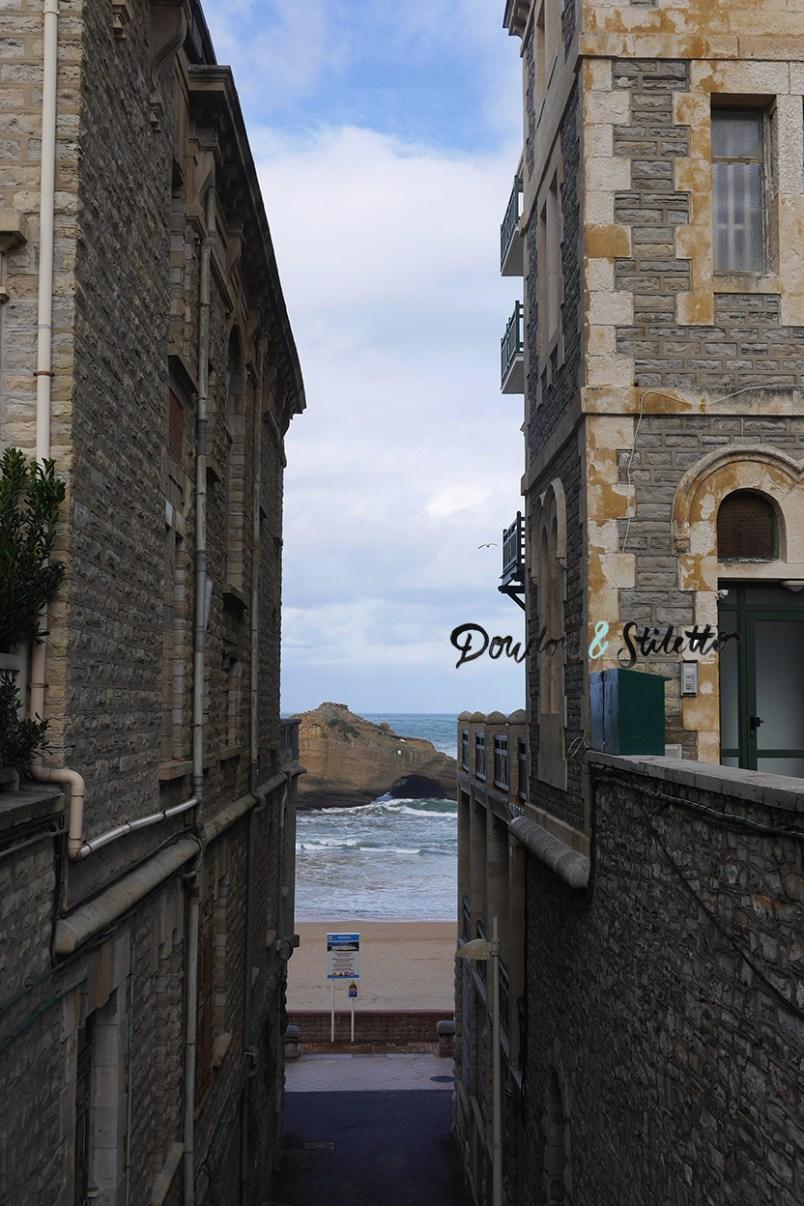 Sofitel Biarritz