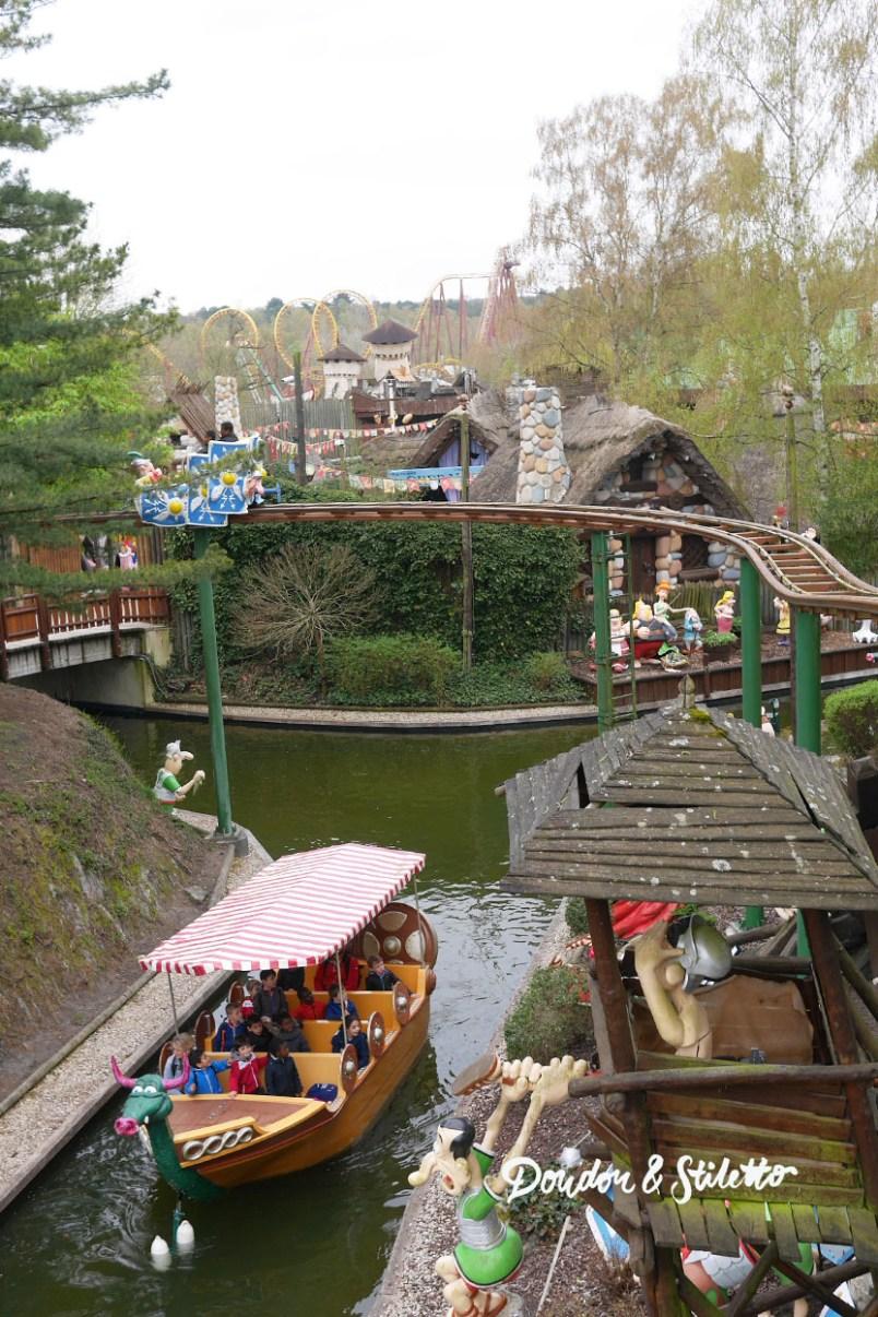 Parc Asterix11