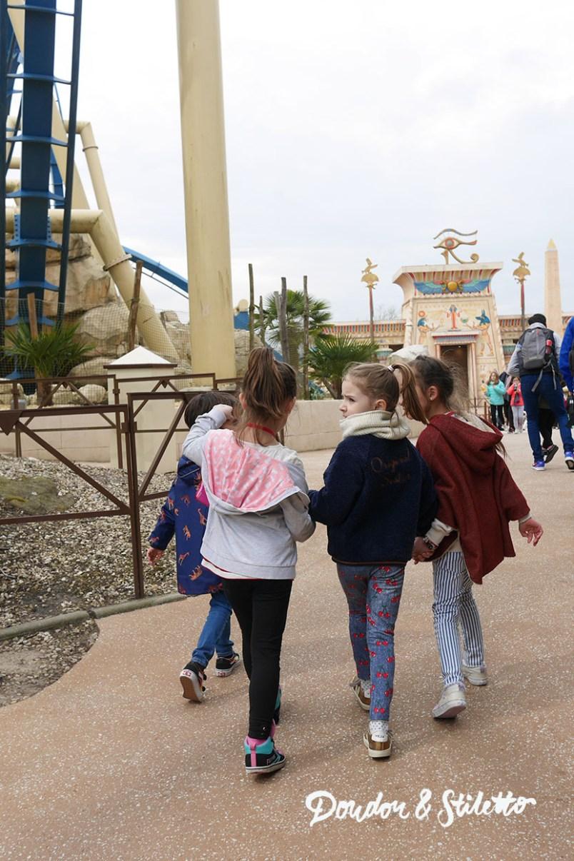 Parc Asterix17