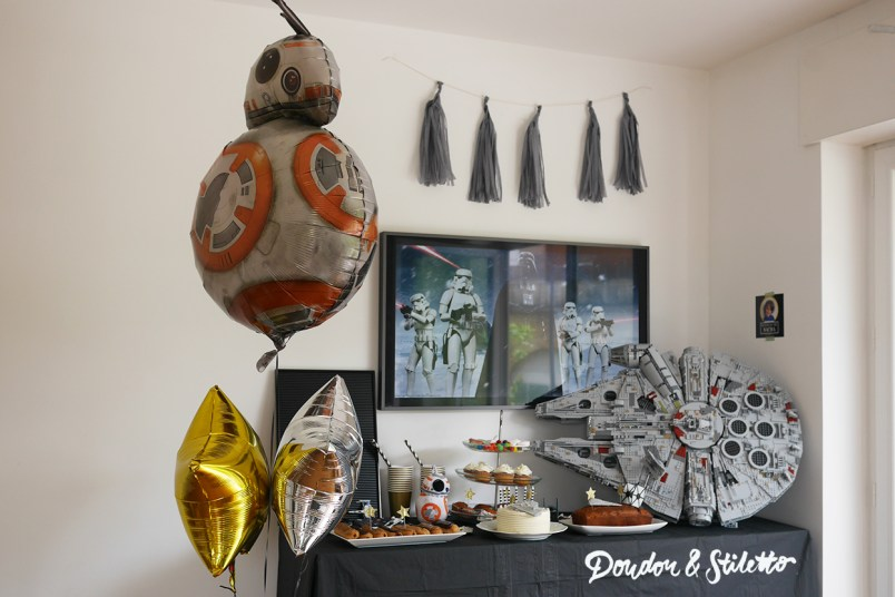 Anniversaire Star Wars5