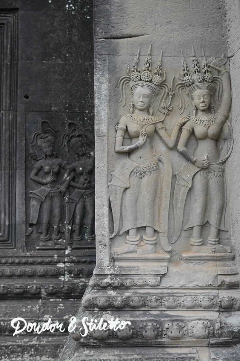 Angkor Wat7