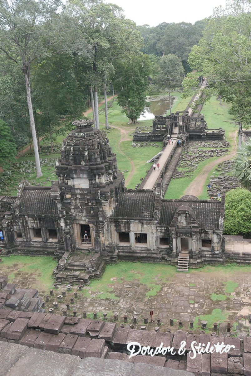 Baphuan Angkor 5