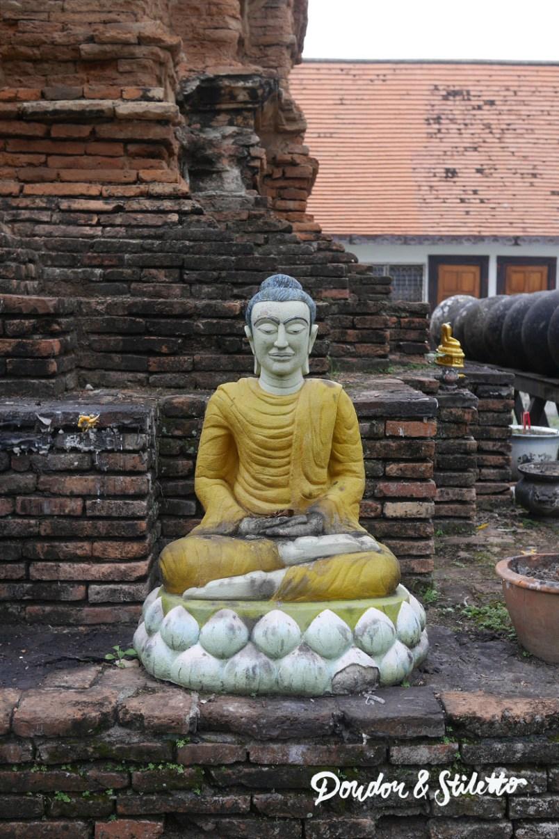 Chiang Mai8