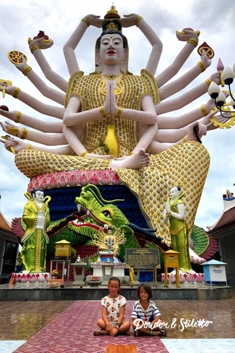 Wat Plai laem2