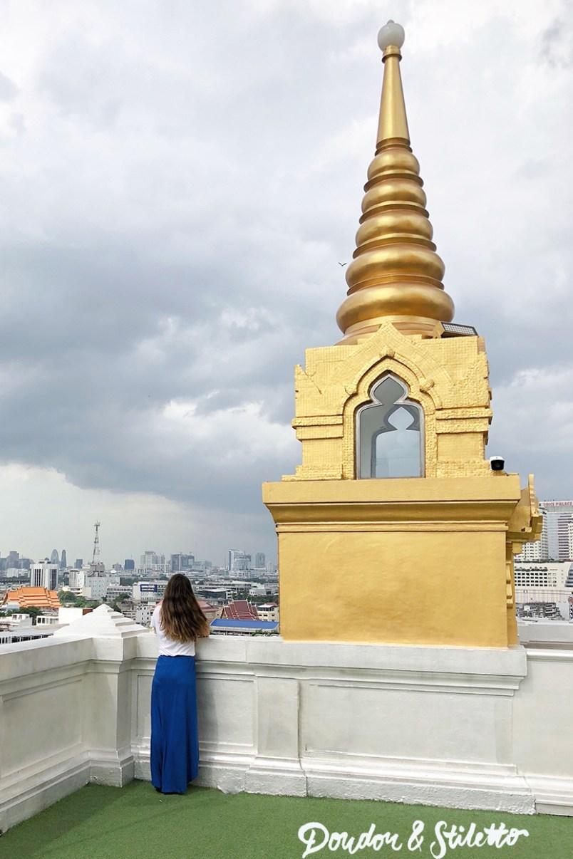 Bangkok18