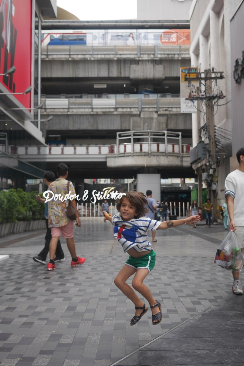 Bangkok31