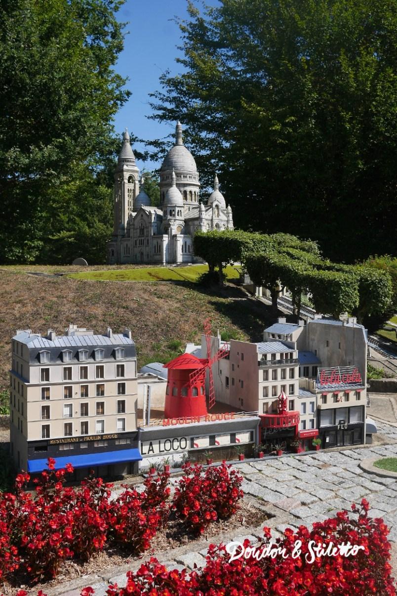 France Miniature19