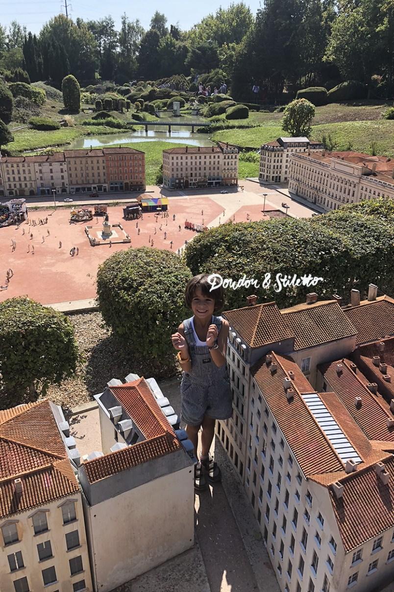 France Miniature2
