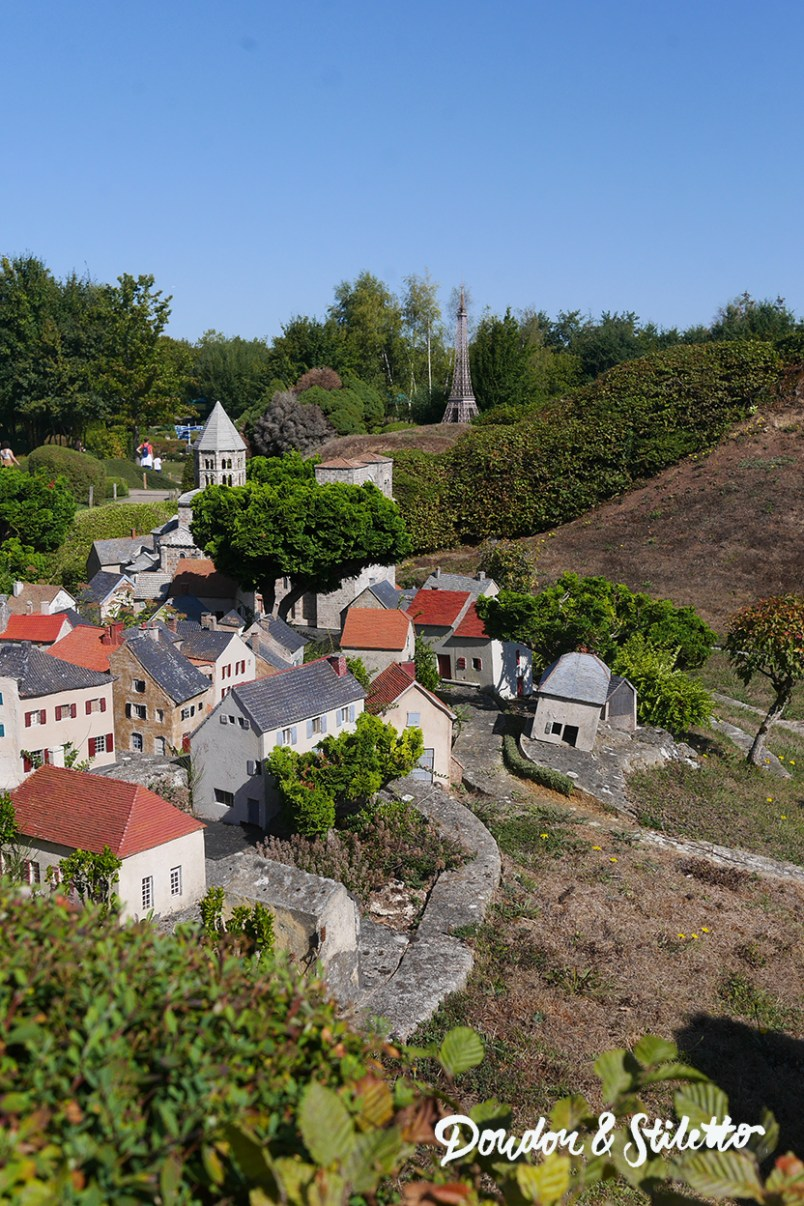 France Miniature8