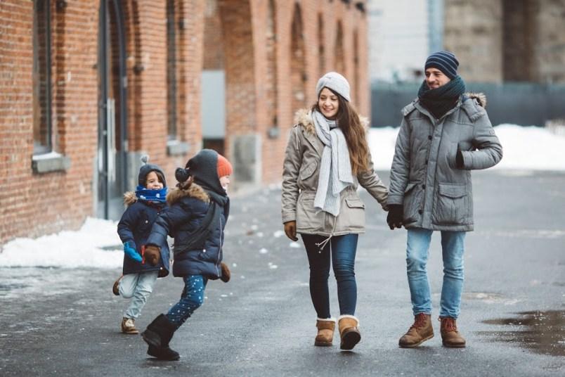 séance-famille-new-york-12