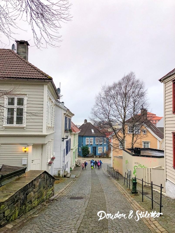 Bergen15