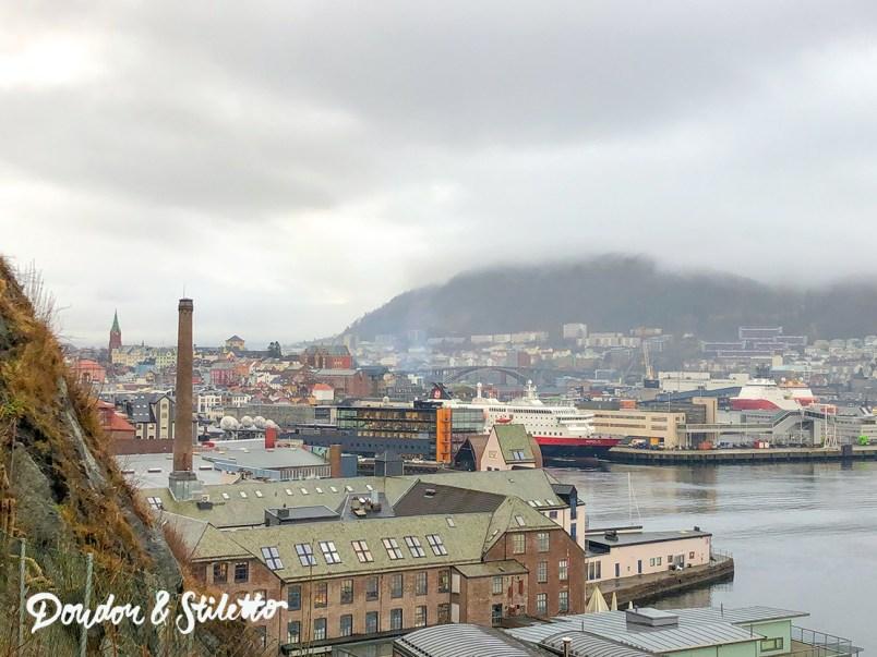 Bergen6