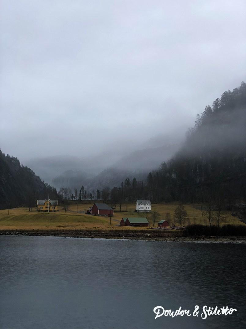 Fjords Bergen7