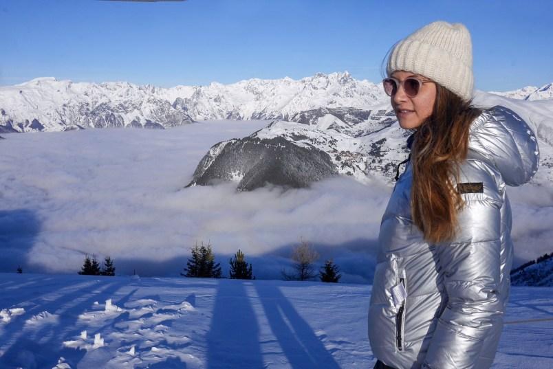 Les 2 Alpes13