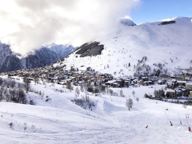Les 2 Alpes25