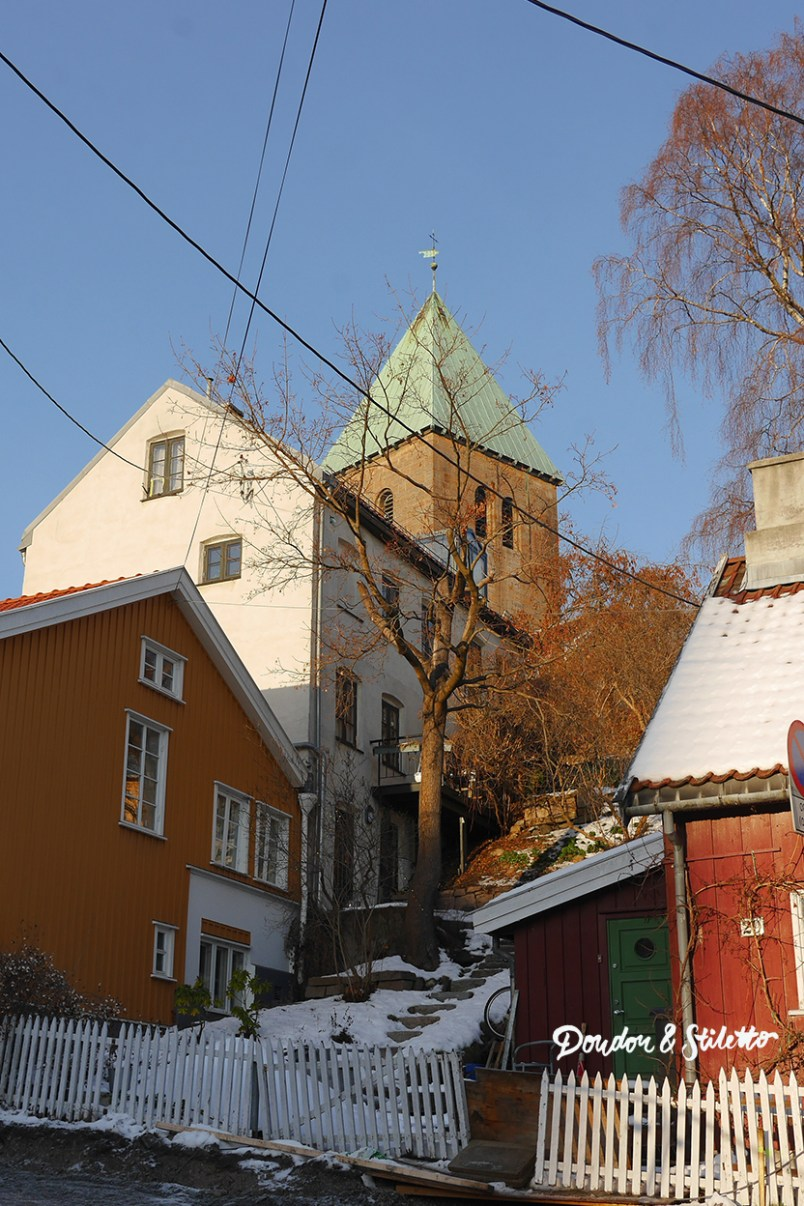 Oslo Telthusbakken5