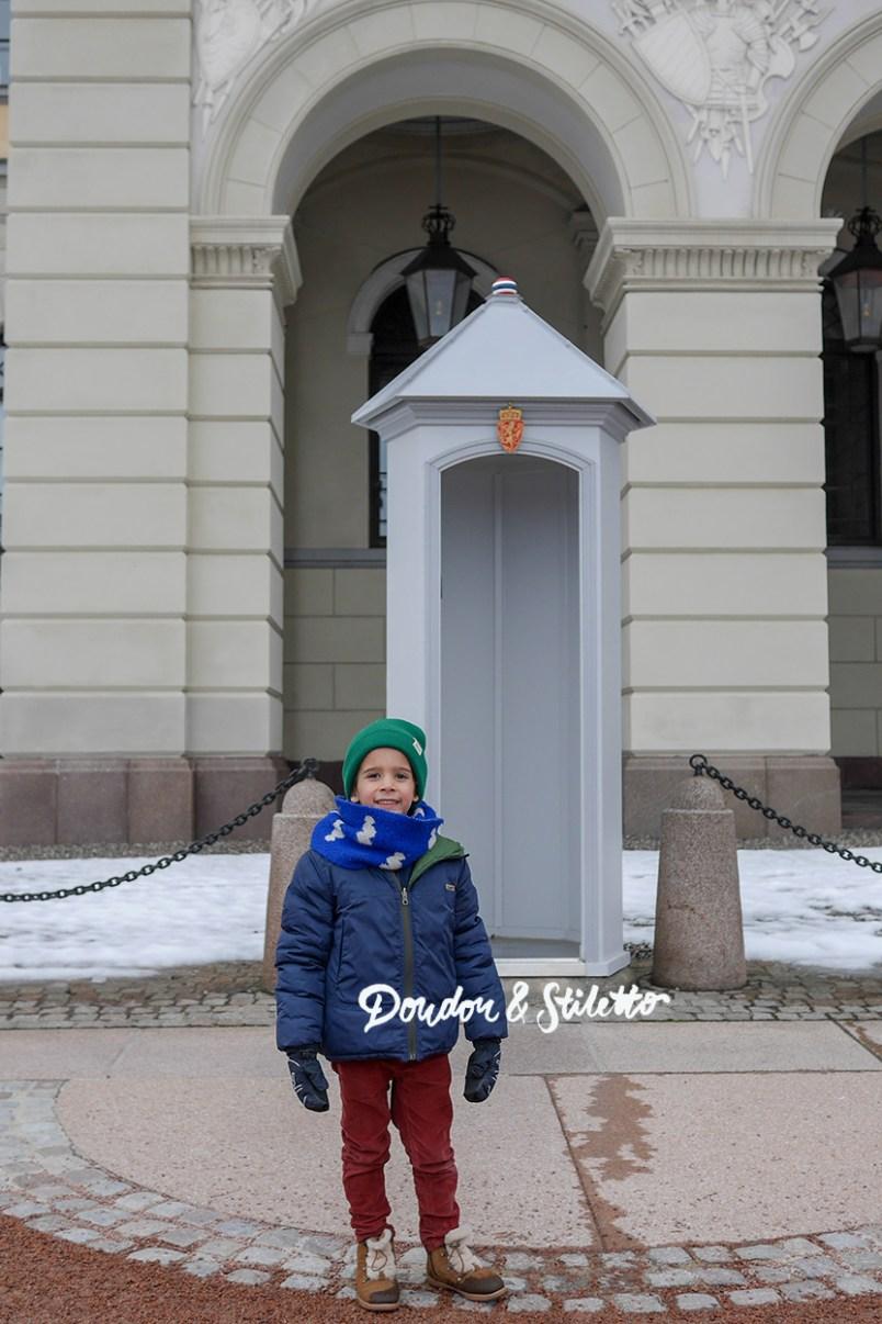 Palais Royal Oslo3-2
