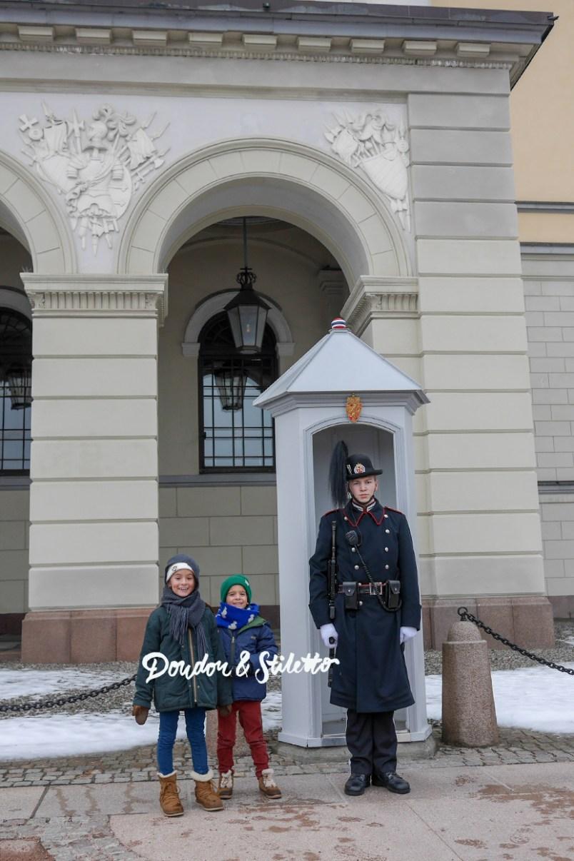 Palais Royal Oslo4-2