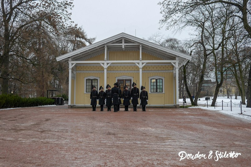 Palais Royal Oslo5-2