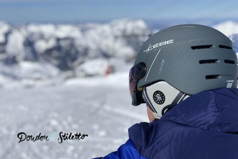 Les 2 Alpes - Villages Clubs du Soleil11