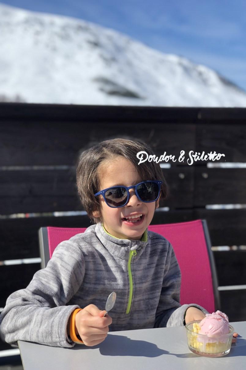 Les 2 Alpes - Villages Clubs du Soleil12
