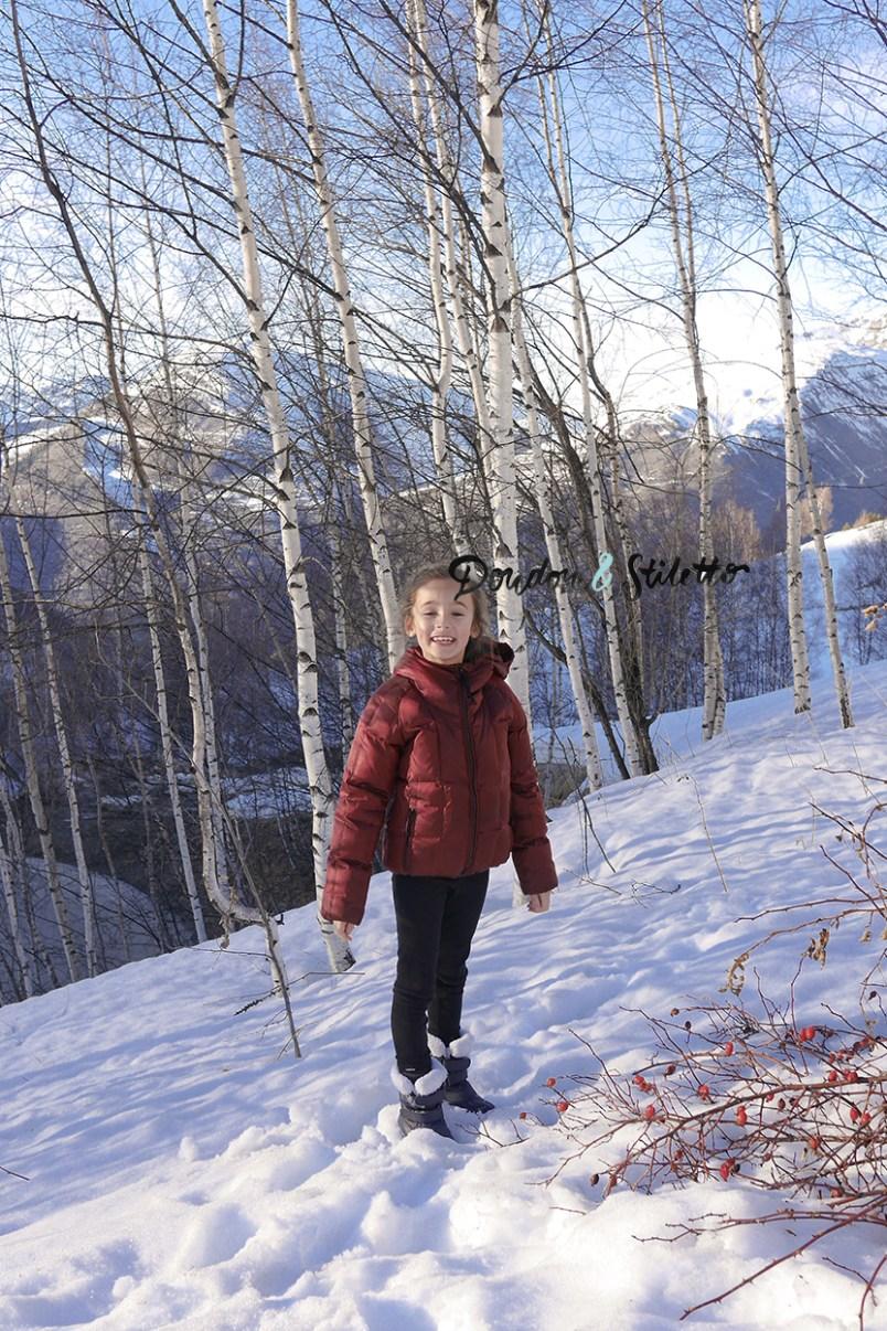Les 2 Alpes - Villages Clubs du Soleil18