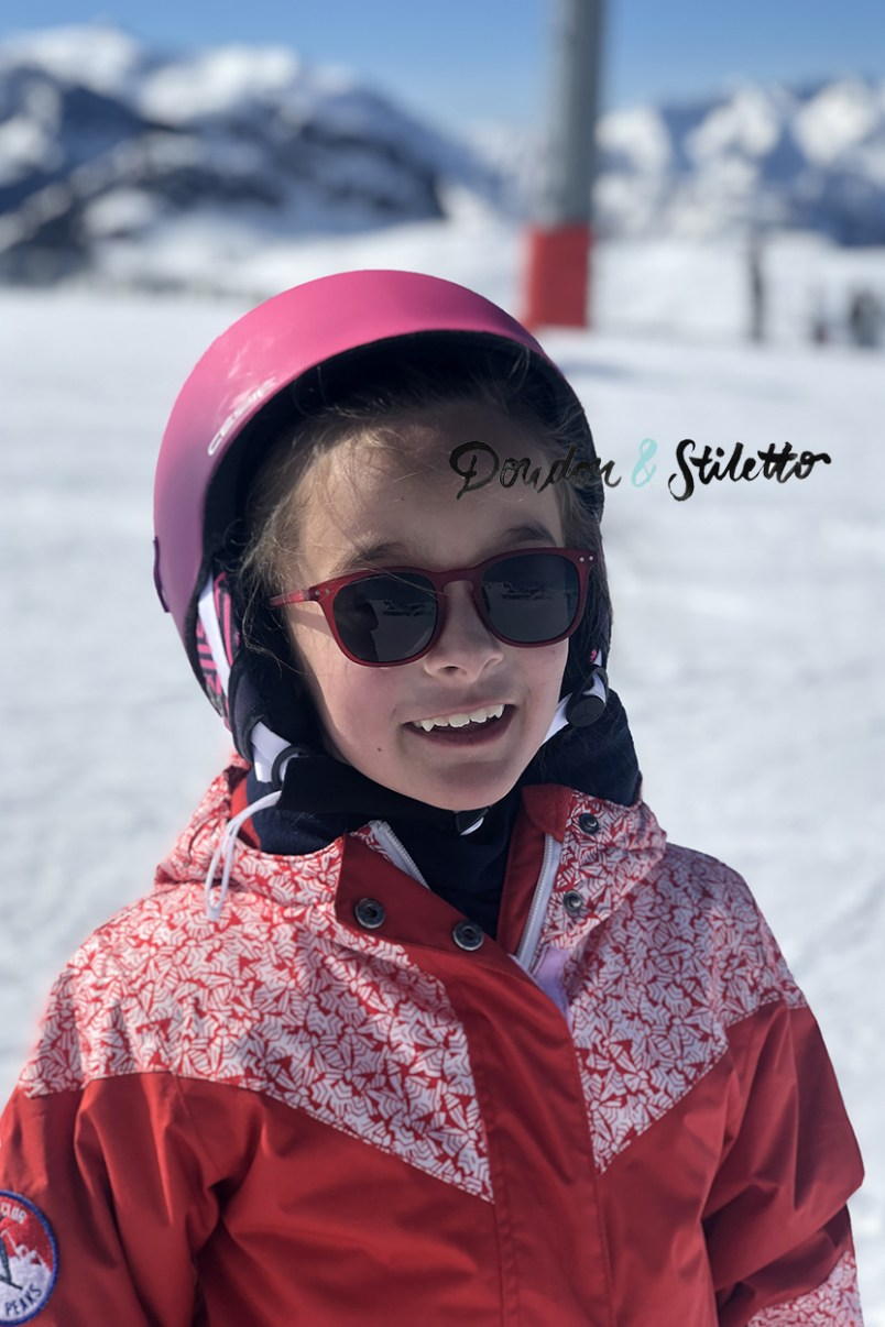 Les 2 Alpes - Villages Clubs du Soleil21