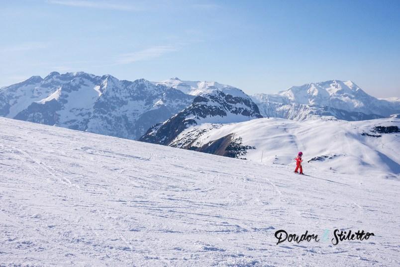 Les 2 Alpes - Villages Clubs du Soleil27