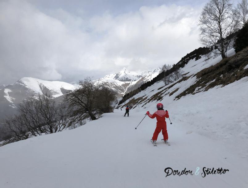 Les 2 Alpes - Villages Clubs du Soleil4