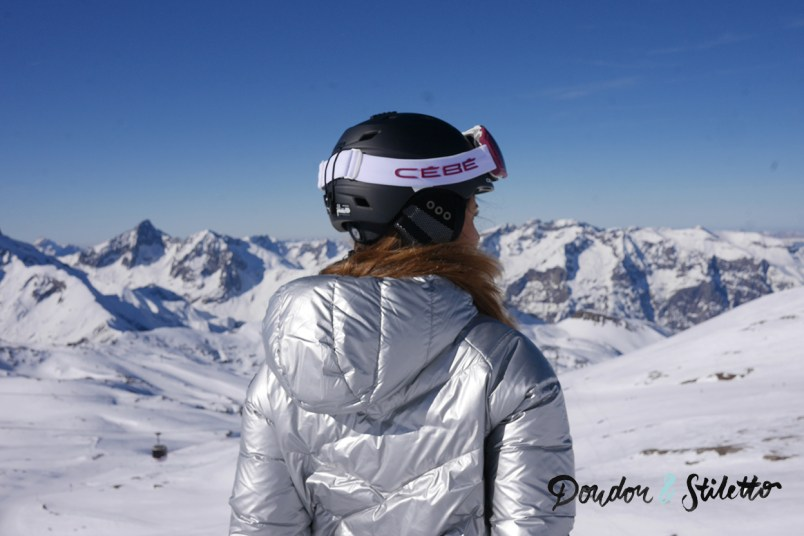 Les 2 Alpes - Villages Clubs du Soleil7