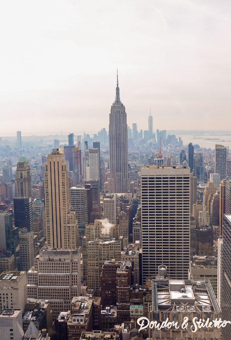 NEW YORK6
