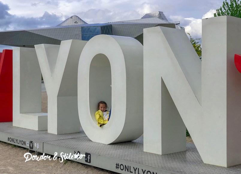 LYON34
