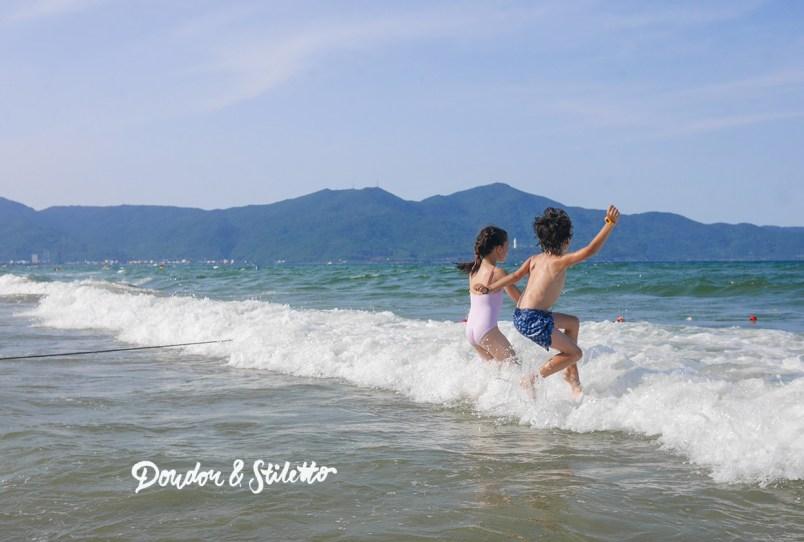 My Khe Beach Da Nang5