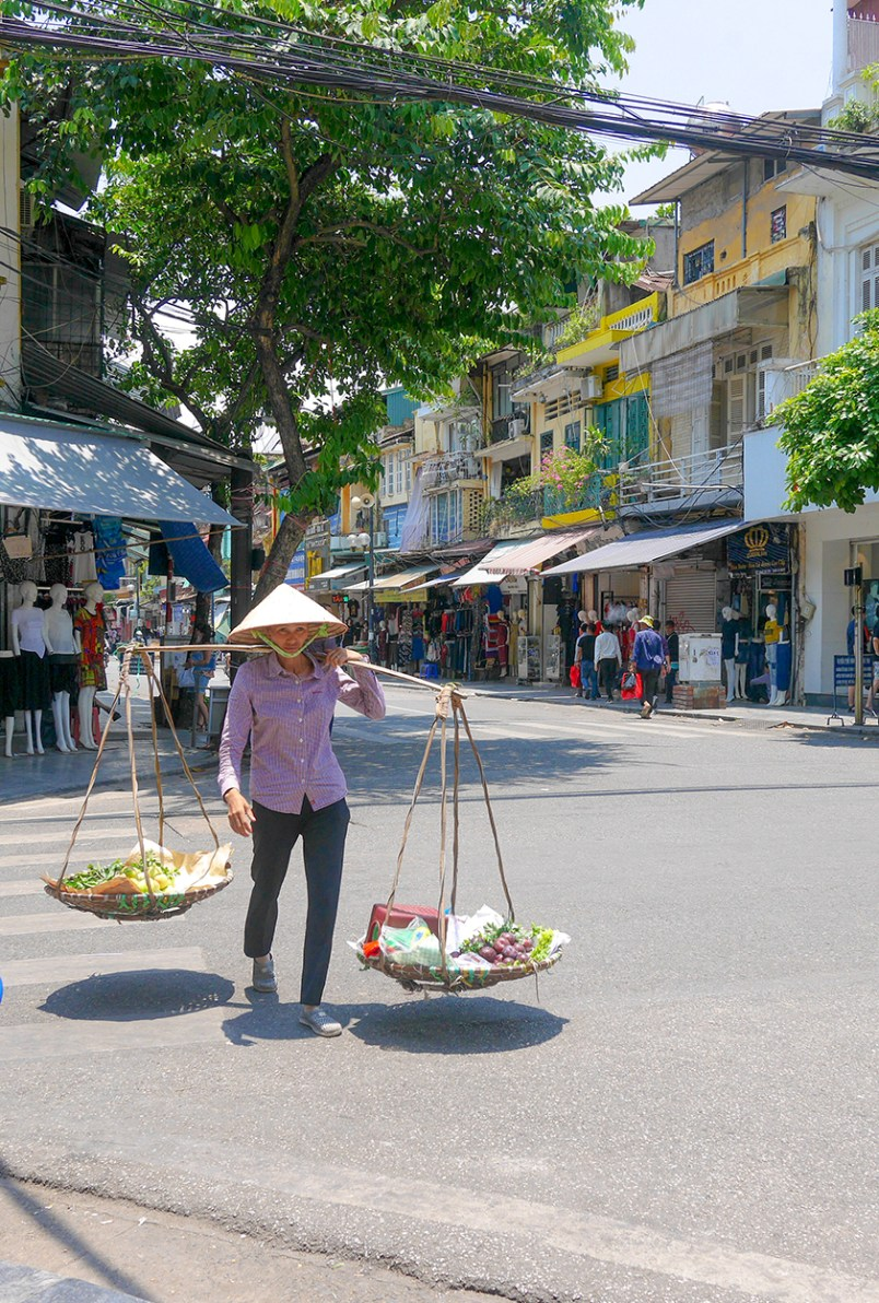 Hanoi6