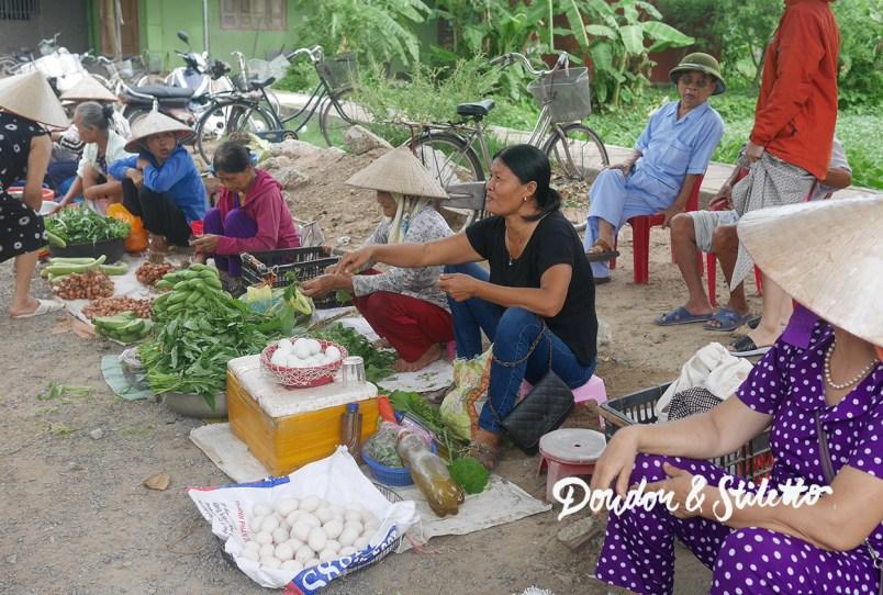 Ninh Binh31