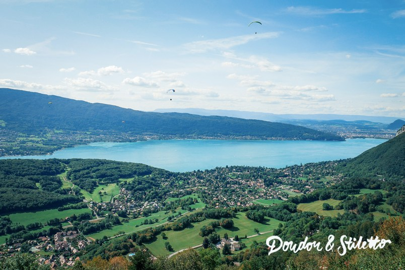 Annecy17